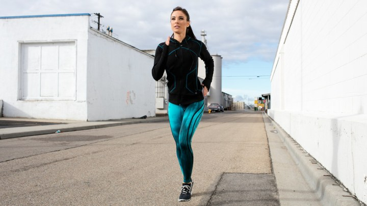 4-fat-blasting-cardio-workouts-header-v2-830x467