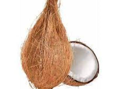 दिमाग को कैसे कण्ट्रोल करे - Dimag Shant Kaise Kare In Hindi