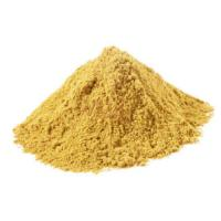 Hingu powder Ferula assa-foetida