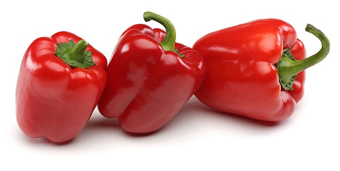 Heres Why You Should Eat More Peppers