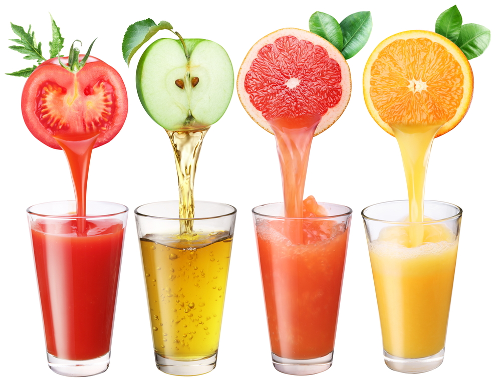 whole-fruit-or-fruit-juice-culinary-fitness
