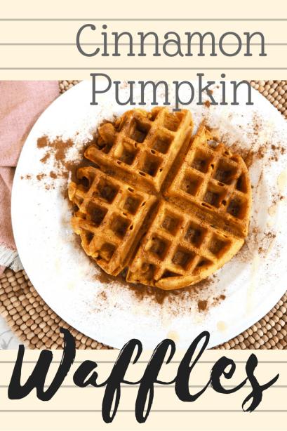 cinnamon-pumpkin