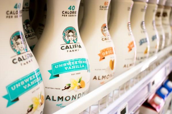 almondmilknutr_4