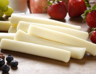 baker-string-cheese-nonsealed2