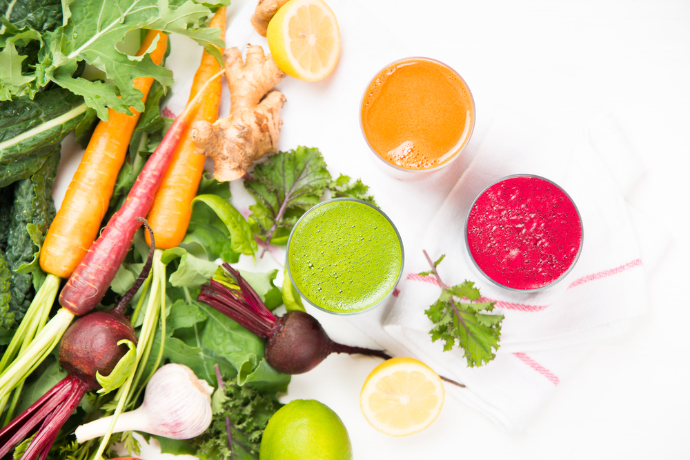 Information-on-Juice-Cleansing-Juice-Cleansing-and-Detoxing