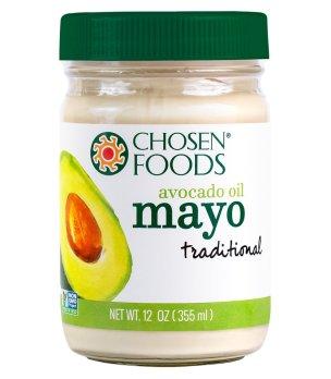 ChosenFoods-AvocadoOilMayo-Traditional-12oz_1024x1024