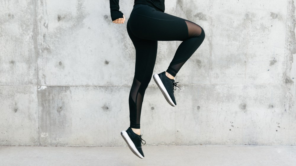 bloguettes-stockthatrocks-winterathletic-11.jpg