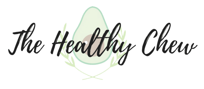 The Healthy Chew