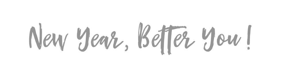 New-Year-Better-You.png