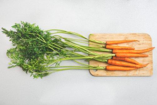 garden-carrots_4460x4460