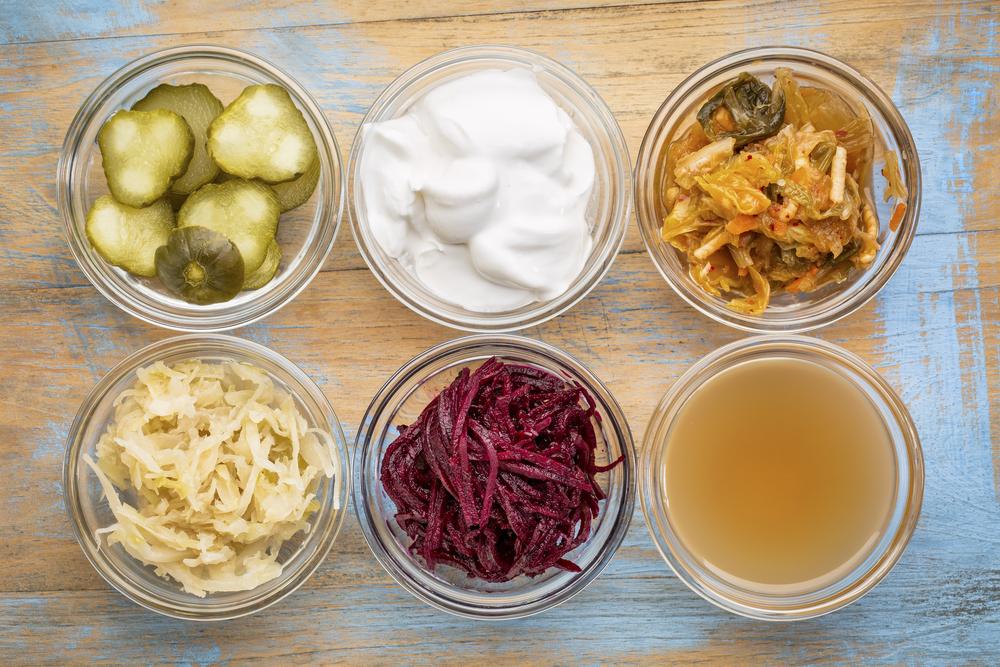 fermented_foods_enbc20e9b39724e30d0ce21776fa64d91d