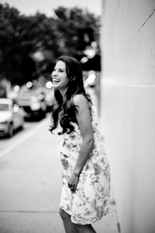 @PhotographerAmy Elizabeth Birdsong Photography Downtown McKinney Maternity Photo session-127