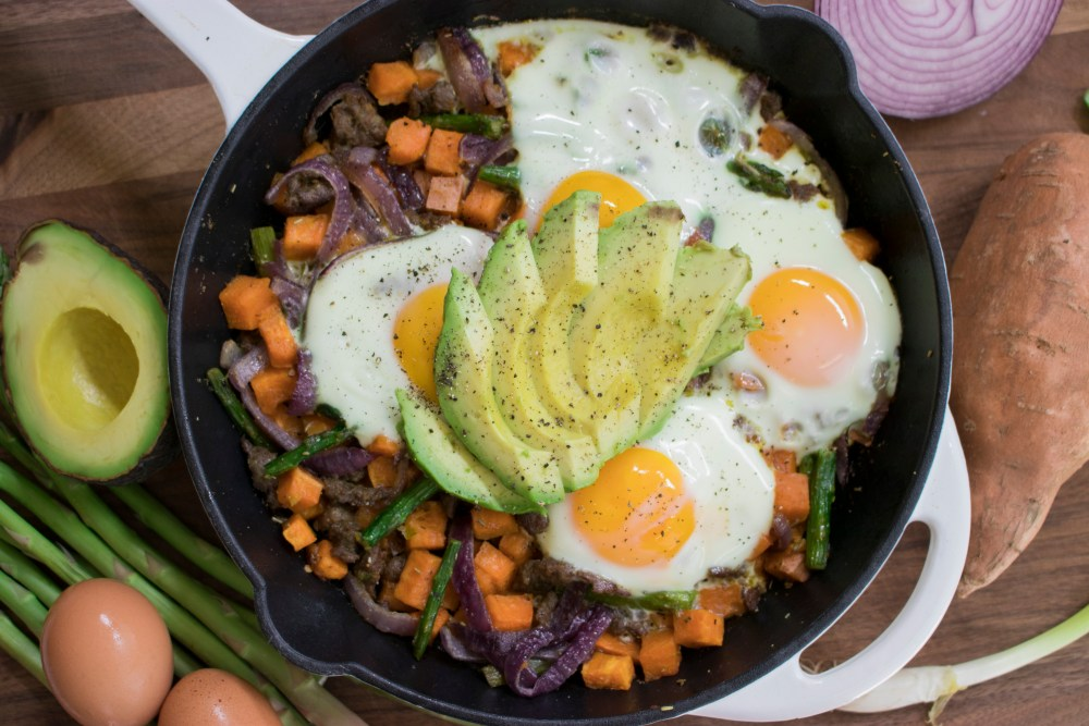 sweetpotatohash_9