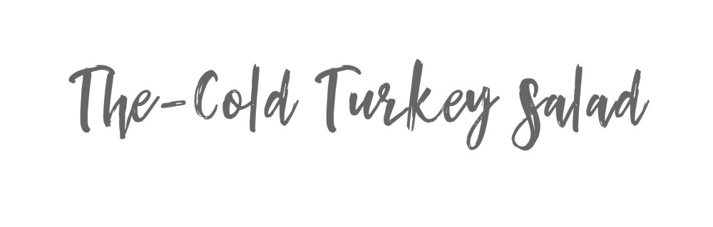 Turkey-Day-Leftovers.jpg
