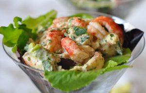 easy shrimp remoulade sauce recipe for crawfish remoulade