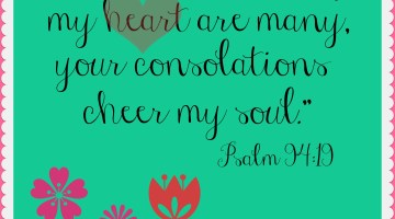Psalm94-19