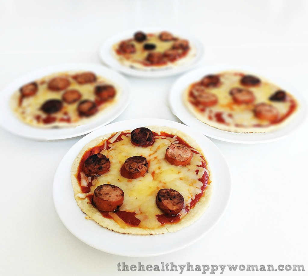 pizza 2 pic