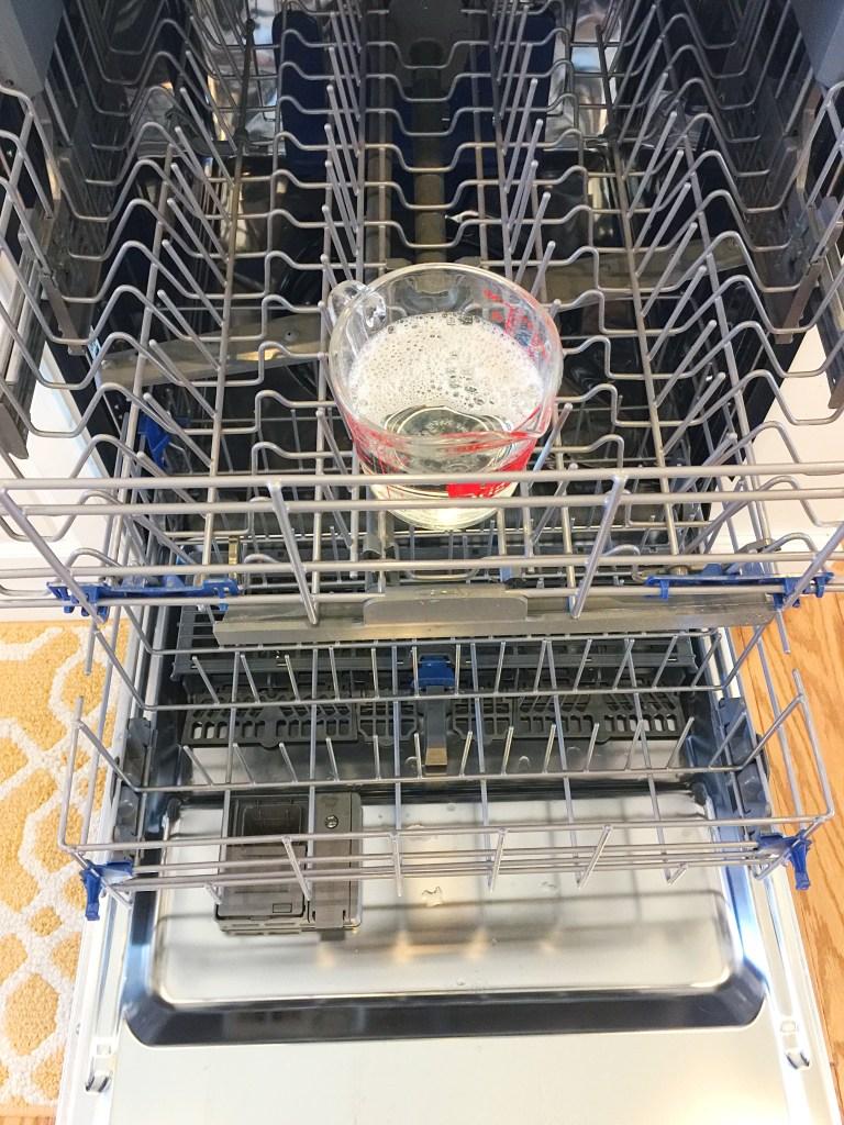 dishwasher4