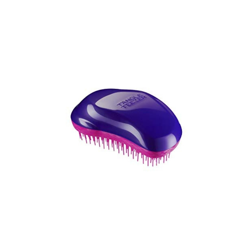 Tangle Teezer The Original, Wet or Dry Detangling Hairbrush