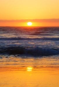 sunset-landscape-1113tm-pic-796