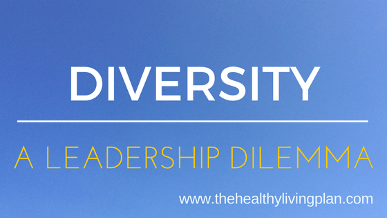 Diversity_Leadership_Logosynthesis
