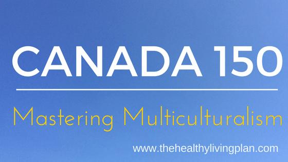 Canada_150_Multiculturalism_Caswell