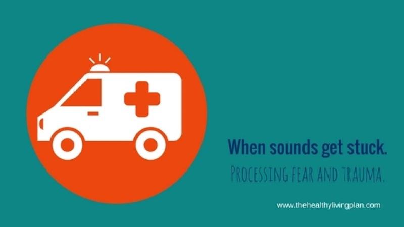 Case-Study-Processing-Fear-Trauma