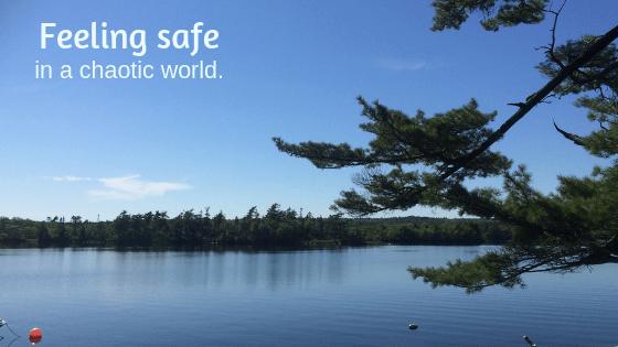 feeling_safe