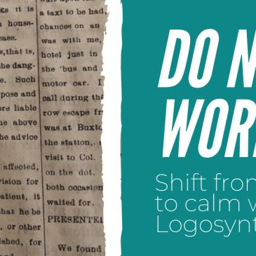 Do_Not_Worry_Logosynthesis