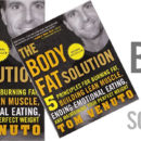 The Body Fat Solution