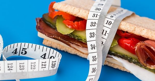 What Role Do Calories Have in Weight Loss