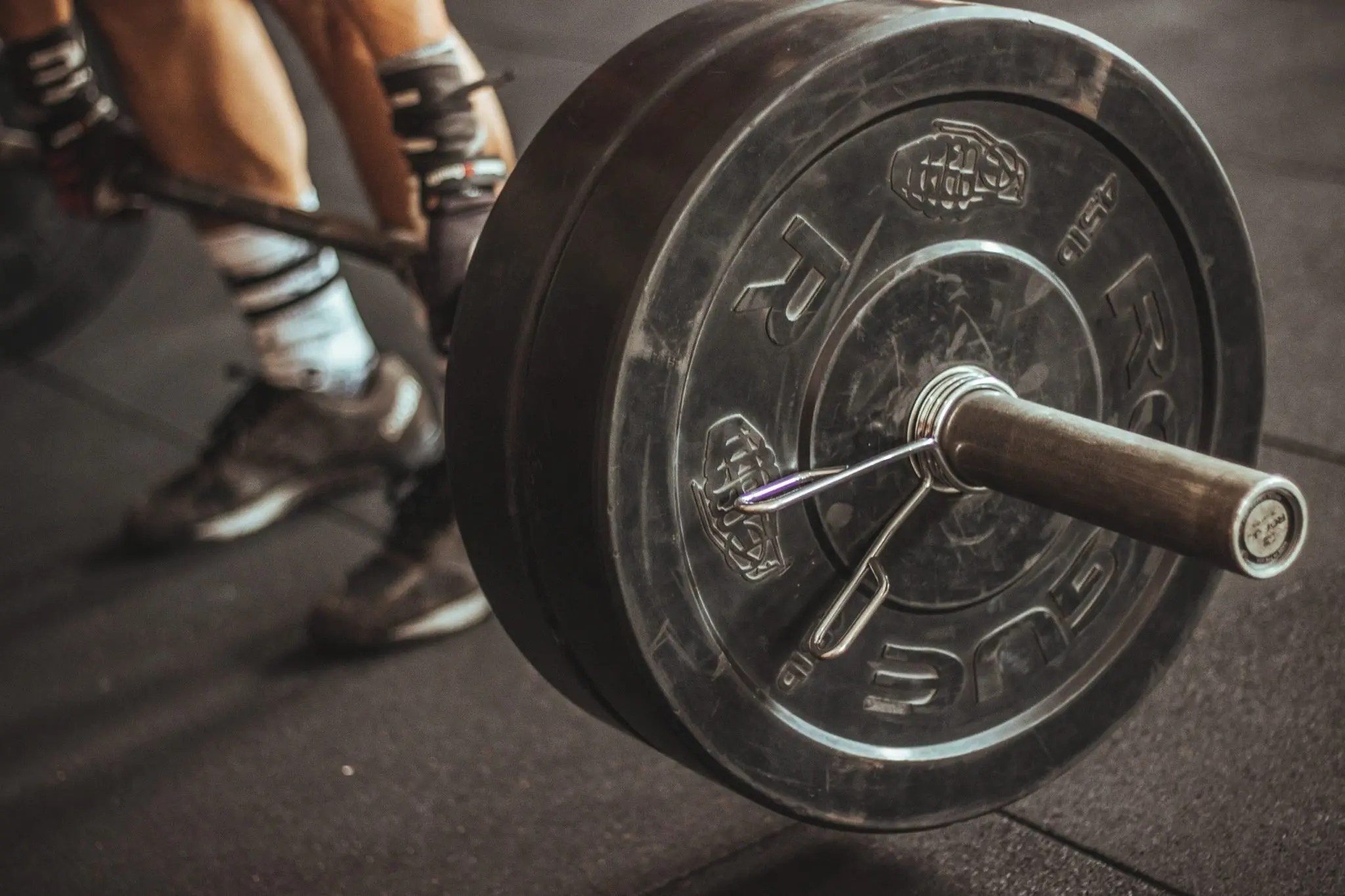 Read more about the article Can building muscle help fight off cancer?