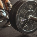 Can building muscle help fight off cancer?