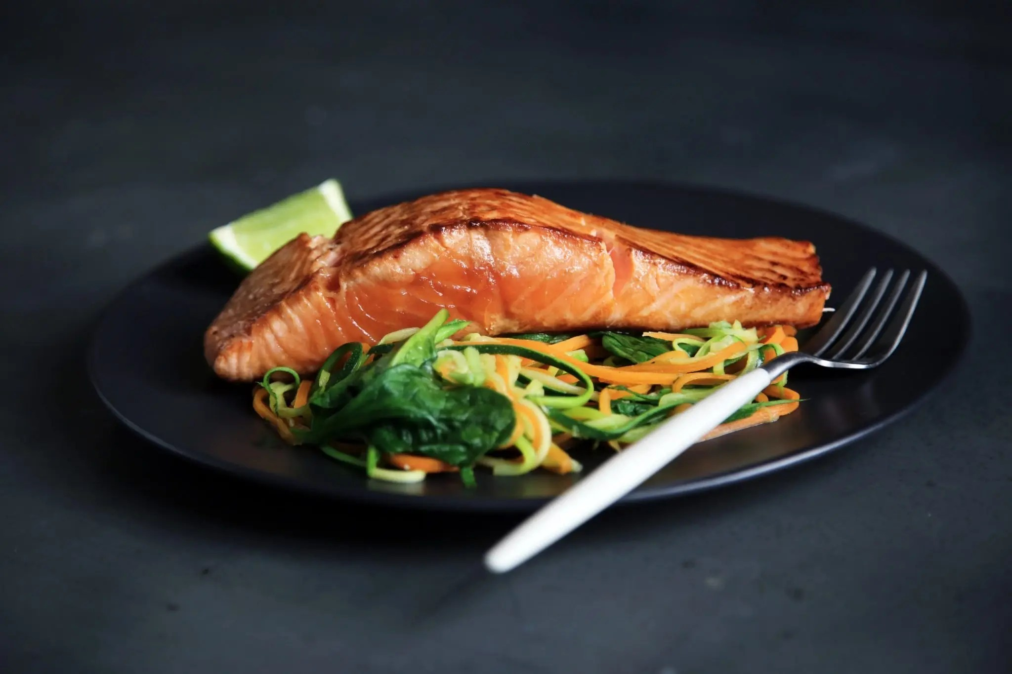 Read more about the article Can you get Mad Cow Disease from eating farm-raised fish?