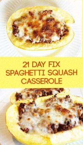 21_Day_Fix_Spaghetti_squash_casserole