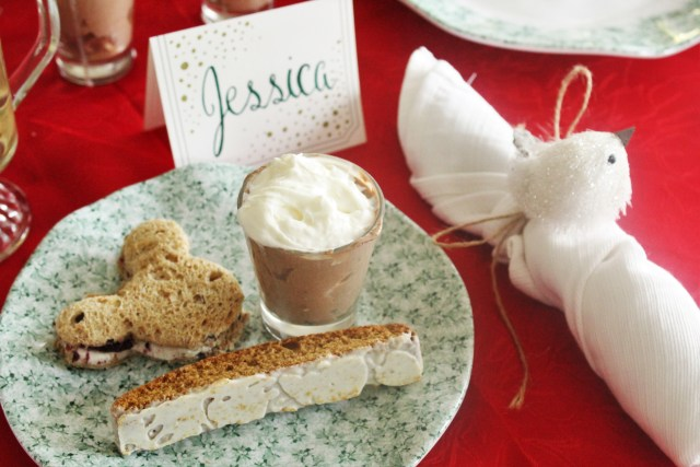 beautyandthebeast_holiday_tea_party_2
