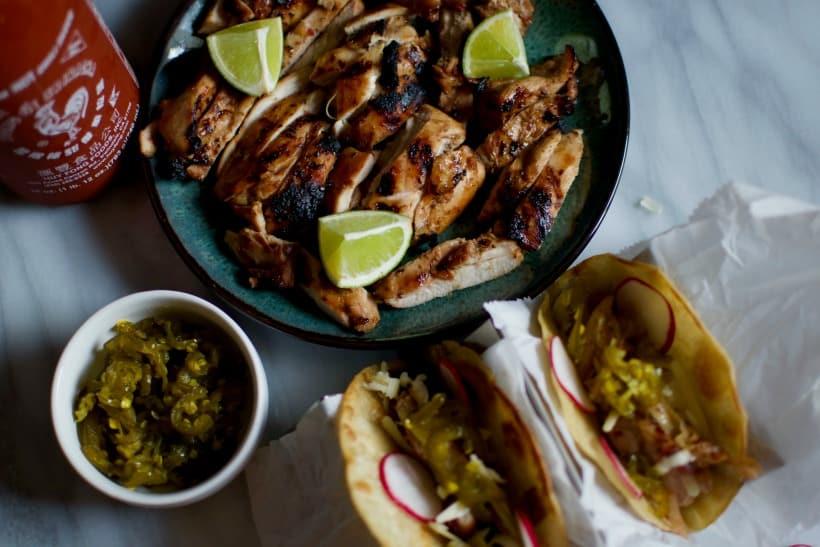 asian-tacos
