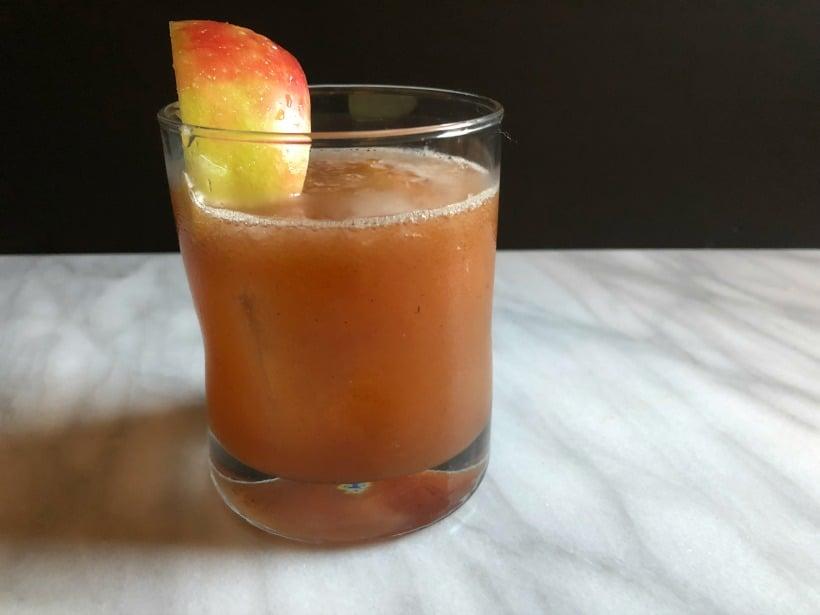 fox-hollow-cocktail
