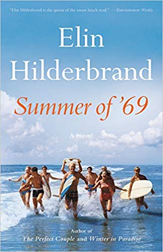 Summer of '69