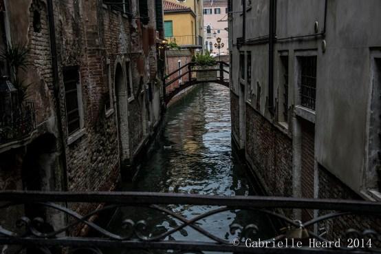 Venice 2014 (22)