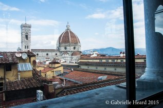 Florence (6)