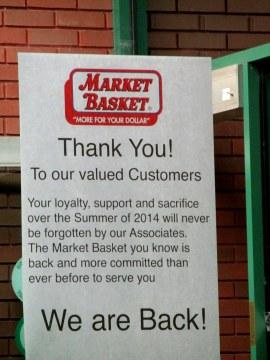 IMG_3809 Haverhill Market Basket 3