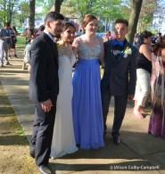 DSC_0230 Haverhill HS Senior Prom 2015