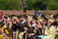 DSC_0072-001 Haverhill HS Graduation 2015