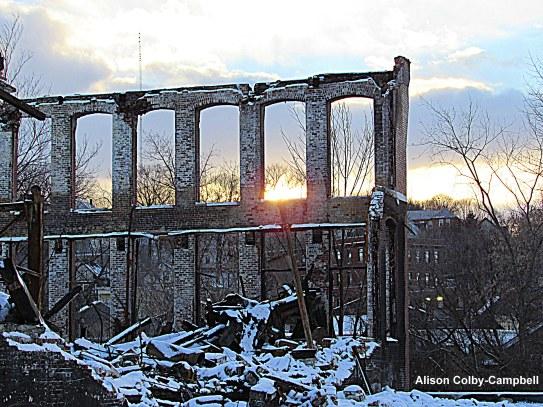 IMG_0714 Haverhill fire remnants in winter Stevens St