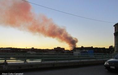 IMG_3090 Haverhill Fire 2015