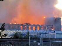 IMG_3102 Haverhill Fire 2015