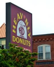 dsc_0932- Heavnly Donut Bradford breakfast-heavnly-donuts-sign