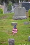 DSC_9310 Haverhill Memorial Day 2016 Linwood Cemetery
