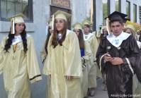 DSC_9486 Haverhill High School Graduation 2016
